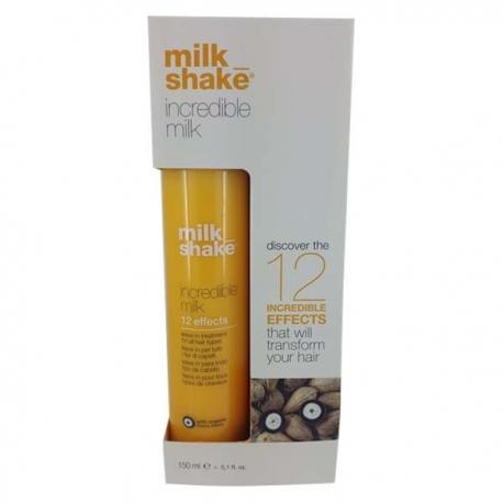 milk_shake Incredible Milk 12 Effects 150ml