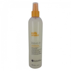 milk_shake Leave-in Conditioner 350ml