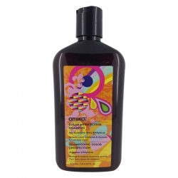 amika Color Pherfection Shampoo 425ml