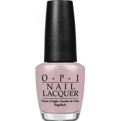 OPI Don't bossa nova me around NL A60 15ml