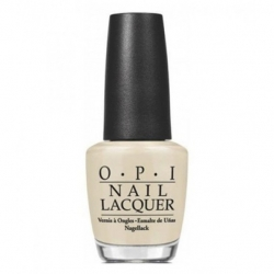 OPI You're so vanilla NL C14 15ml