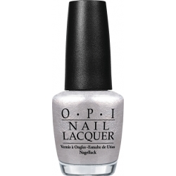 OPI Happy anniversary NL A36 15m