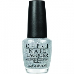 OPI Pirouette my whistle NL T55 15ml