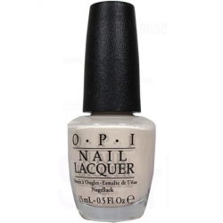 OPI Be there in a prosecco NL V31 15ml