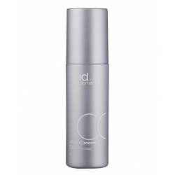 Id Hair Elements Volume Booster Leave-in  Conditioner 150ml