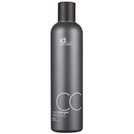 Id Hair Elements Repair Charger Healing  Conditioner 250ml