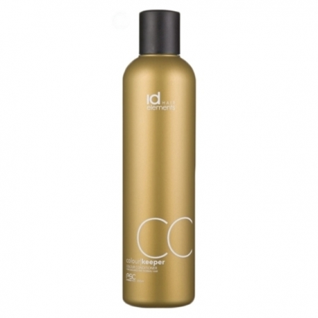 Id Hair Elements Color Keeper Conditioner 250ml