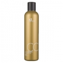Id Hair Elements Colour Keeper Conditioner 250ml