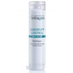 Intragen Dandruff Control Shampoo 250ml