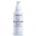 Intragen S.O.S Calm Treatment 125ml