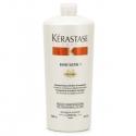 Kérastase Nutritive Bain Satin 1 Shampoo 1000ml
