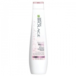 Matrix Biolage Sugar Shine Shampoo 250ml
