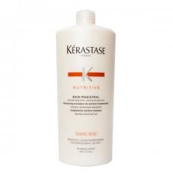 Kérastase Nutritive Bain Magistral Shampoo 1000ml