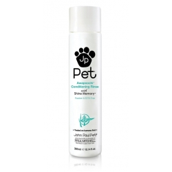 John Paul Pet Awapoochi Conditioning Rinse 300ml