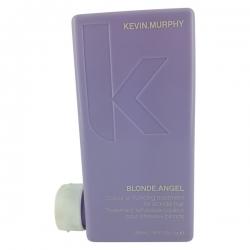 Kevin Murphy Blonde.Angel Treatment 250ml
