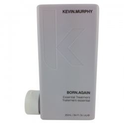 Kevin Murphy Born Again Treatment 250ml