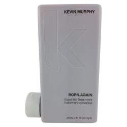 Kevin Murphy Born Again Treatment 250ml