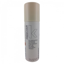 Kevin Murphy Fresh.Hair New Mini 57ml