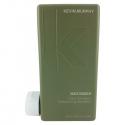 Kevin Murphy Maxi Wash Shampoo 250ml