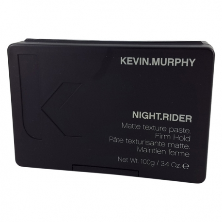 Kevin Murphy Night.Rider 100g