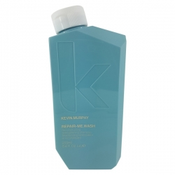 Kevin Murphy Repair-Me Wash 250ml