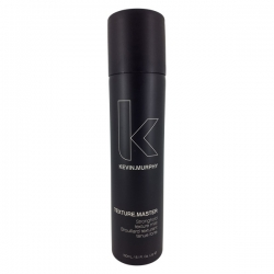 Kevin Murphy Texture Master 150ml