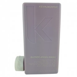 Kevin Murphy Blonde.Angel.Wash Shampoo 250ml
