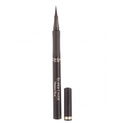 LORÈAL Eyeliner Super Liner Perfect Slim Intense Black
