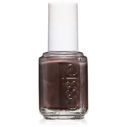 Essie 1049 Sable Collar 13,5 ml
