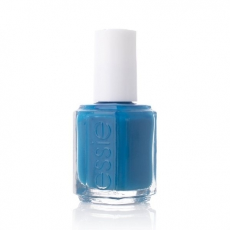 Essie 861 Hide and Go Chic 13,5 ml