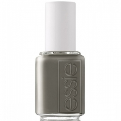 Essie 1000 Power Clutch 13,5ml