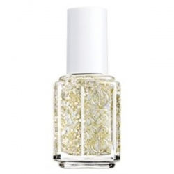 Essie 960 Hors d'oeuvres 13,5ml