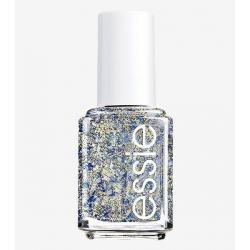 Essie 961 On a Silver Platter 13,5ml