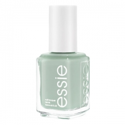 Essie 1079 Who is the Boss 13,5ml