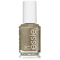 Essie 1094 Jiggle hi, Jiggle low 13,5ml