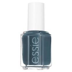 Essie 1087 The Perfect Cover Up 13,5ml