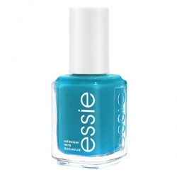 Essie 1068 Strut Your Stuff 13,5ml