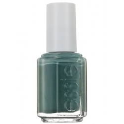 Essie 1042 Vested Interest 13,5ml
