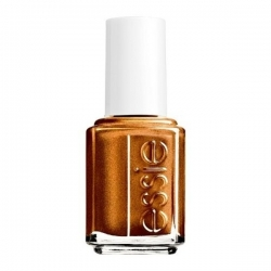 Essie 1129 Leggy Legend 13,5ml