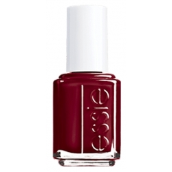 Essie 1047 Shearling Darling 13,5ml