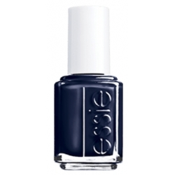 Essie 003 After School Boy Blazer 5ml  MINI