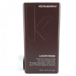 Kevin Murphy Luxury Rinse 250ml