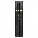 ghd Style Heat Protect Spray 120ml