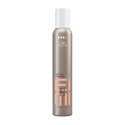 Wella EIMI Extra Volume 300ml