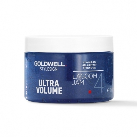 Goldwell Stylesign Ultra Volume Lagoom Jam 150ml