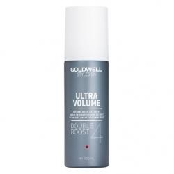 Goldwell Stylesign Ultra Volume Double Boost 200ml