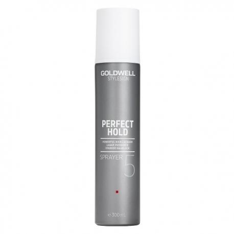 Goldwell Stylesign Perfect Hold Sprayer 300ml