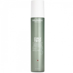 Goldwell Stylesign Curl Twist Twist Around 200ml