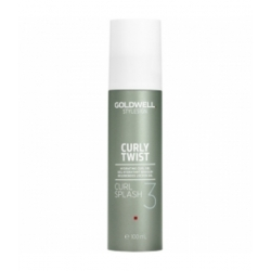 Goldwell Stylesign Curl Twist Curl Splash 100ml