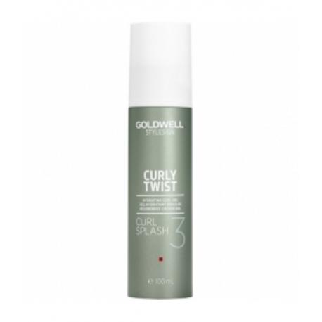 Goldwell Stylesign Curl Twist Curl Splash 100ml